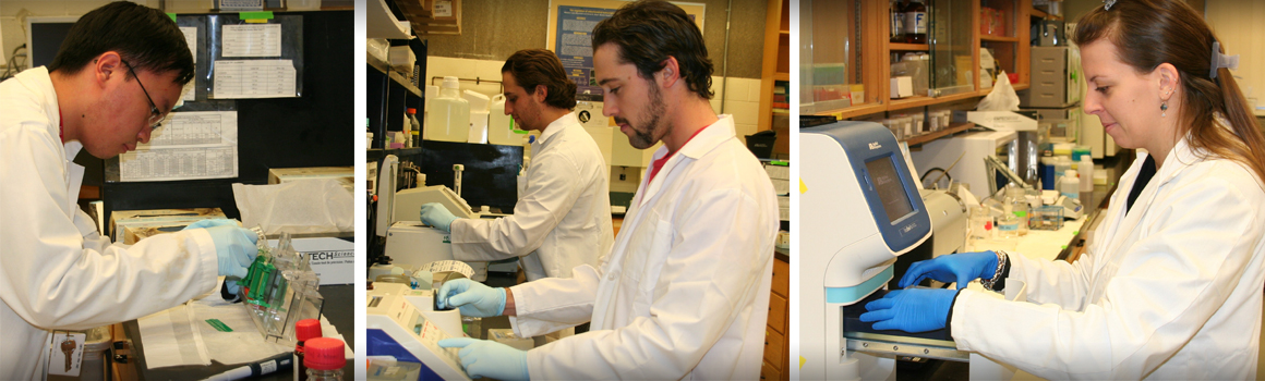 Lab Members Image 1